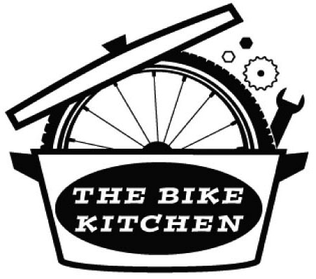 Kitchen on Publicity   The Bike Kitchen